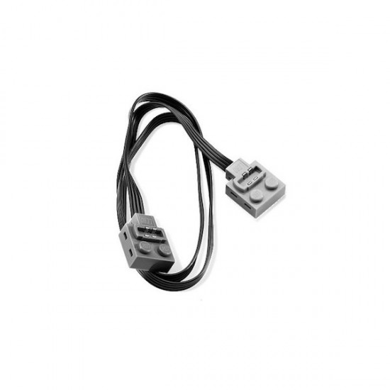 50 cm Power Functions Wire