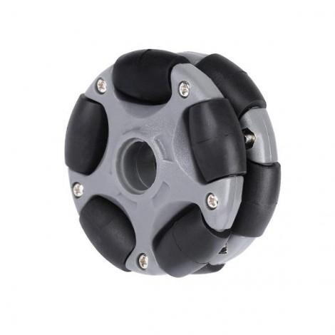 58mm Omni Wheel pour Lego NXT
