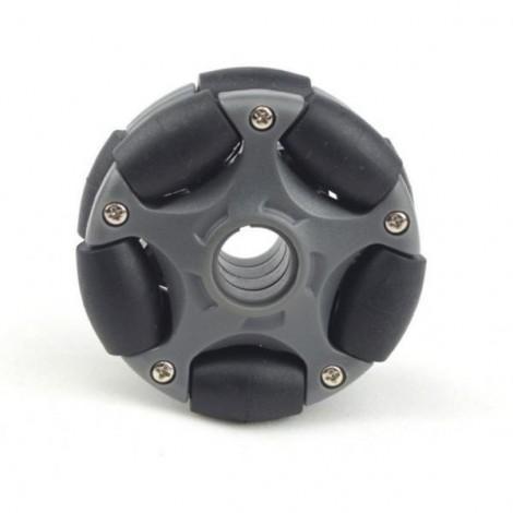 58mm Omni Wheel für Lego NXT