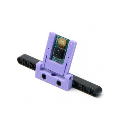 Kamerahalter für PiStorms