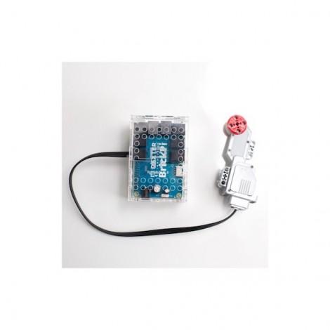 BrickPi3 Starter kit