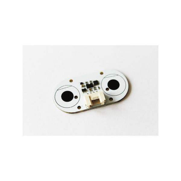 Laserscanner (GoPiGo-kompatibel)