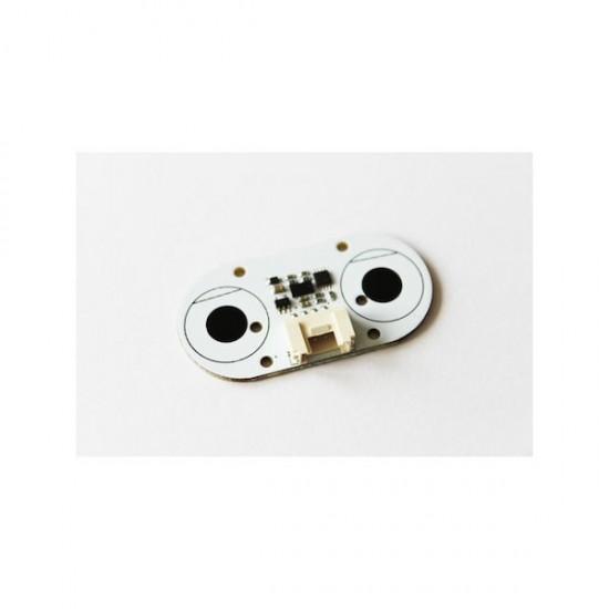 Capteur de distance laser (compatible GoPiGo)