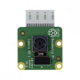 Kameramodul für Raspberry Pi V2