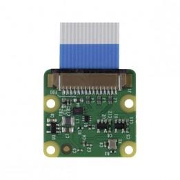 Module Caméra 8MP V2 pour Raspberry Pi