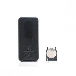 Télécommande Infrarouge (compatible GoPiGo et GrovePi)