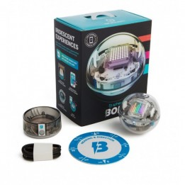 Sphero Bolt Robot
