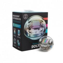 Lernroboter Sphero Bolt