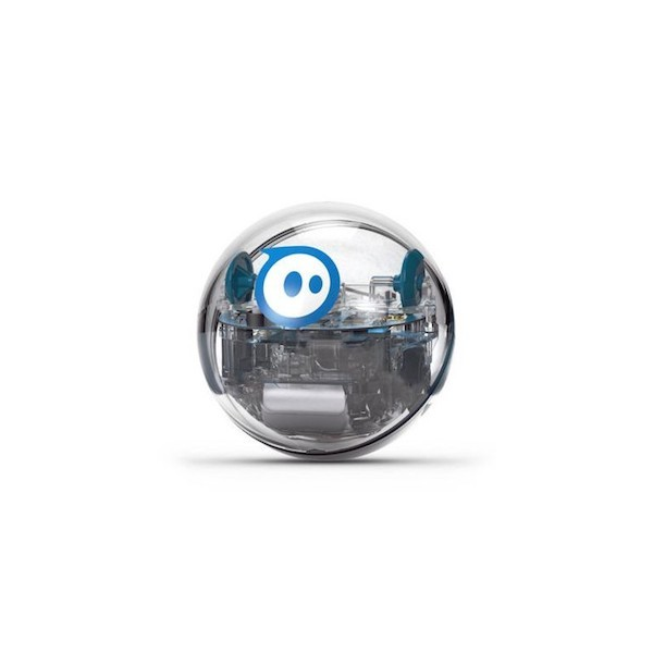 Sphero SPRK+ Education