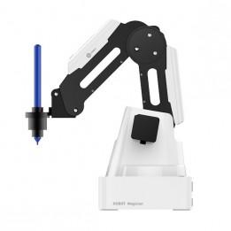 Dobot Magician Robotic Arm (basic version)