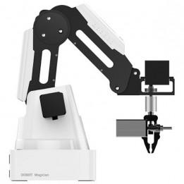 Bras robotique Dobot Magician (version basique)