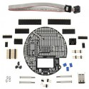 Kit d'extension m3pi pour robot mobile 3pi de Pololu