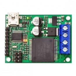 JRK 12v12 motor controller with feedback