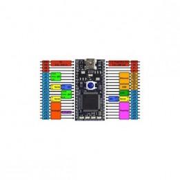 mbed Development Board NXP LPC1768