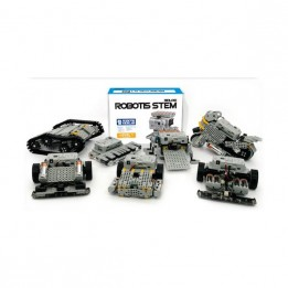 ROBOTIS STEM Standard level 1