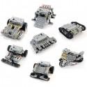 ROBOTIS STEM Standard niveau 1