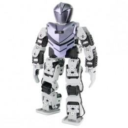 Robotis Premium Kit