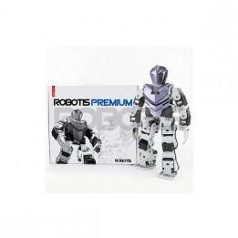 Kit Robotis Premium