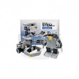 ROBOTIS STEM Level 2 (expansion kit)