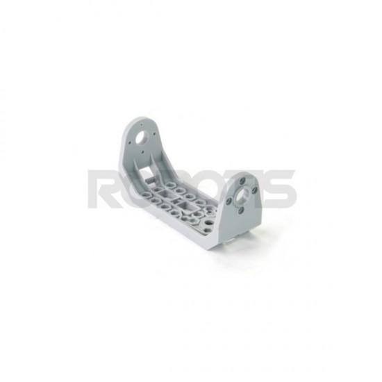 Robotis FP04-F5 Structural Components (x6)