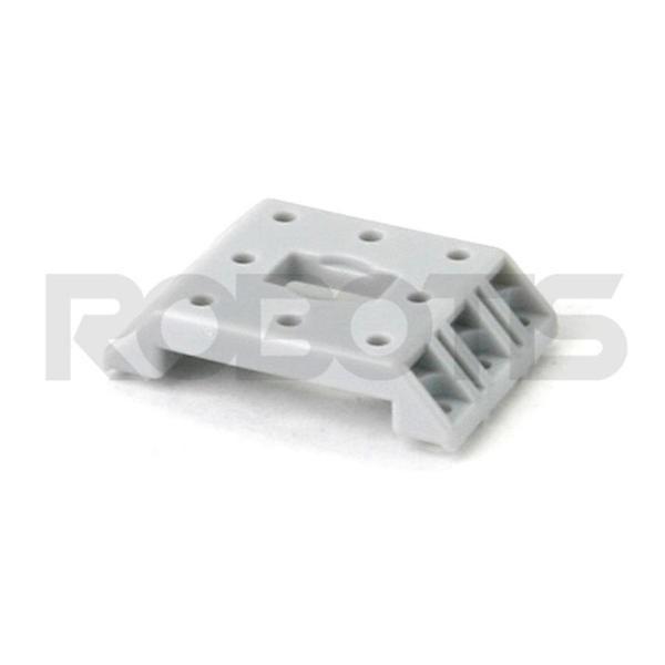 Robotis FP04-F53 Structural Components (x4)