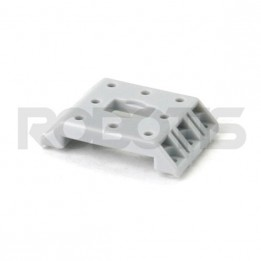 Robotis Strukturteile FP04-F53 (x4)