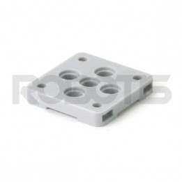 Robotis Strukturteile FP04-F54 (x4)