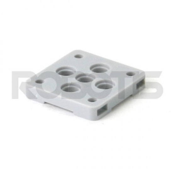 Robotis FP04-F54 Structural Components (x4)