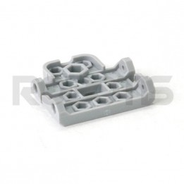 Robotis Strukturteile FP04-F7 (x6)