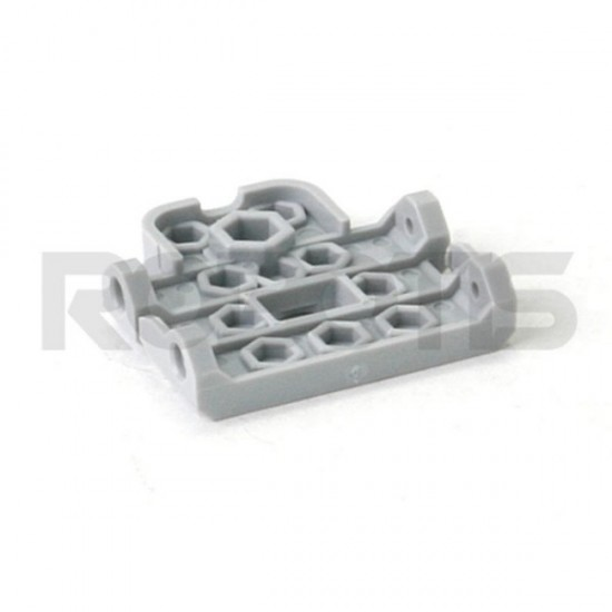 Robotis FP04-F7 Structural Components (x6)