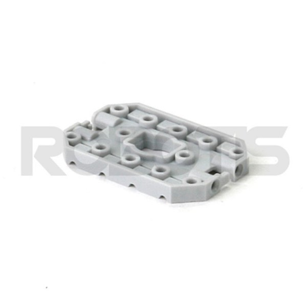 Robotis FP04-F10 Structural Components (x10)