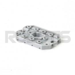 Robotis Premium Strukturteile FP04-F10 (x10)