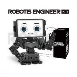 Robotis Engineer - kit 1