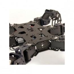 PhantomX AX Hexapod Kit Mark III