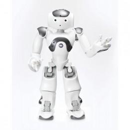 Robot humanoïde programmable NAO V6