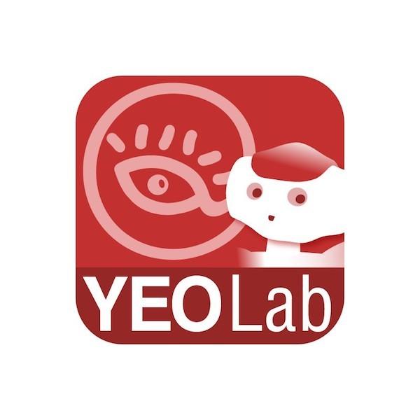 YEOLab School for 3   1 Lehrer, 3 Studierende