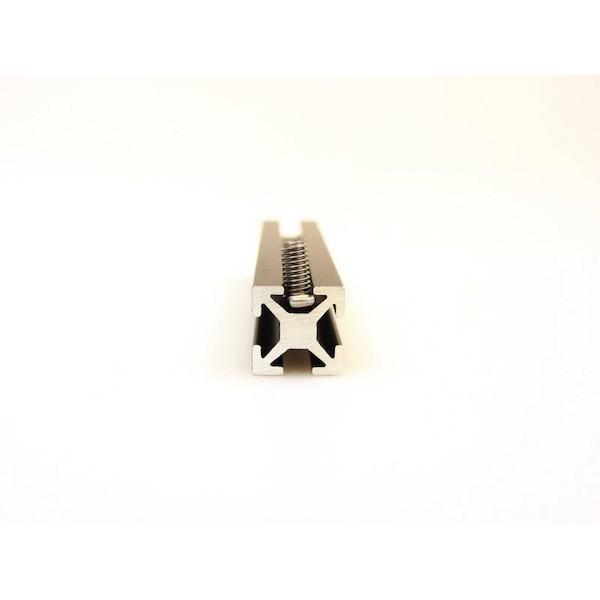 MakerBeam wing type 6mm M3 bolts (x100)