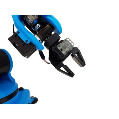 "Gripper 1""Standard"" for Niryo One robot arm"