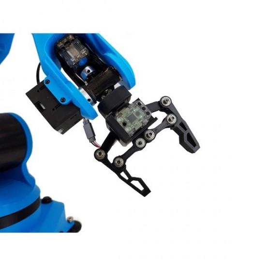 """Gripper 2 """"Large"""" pour bras robotique Niryo One"""