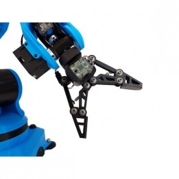 """Gripper 3 """"Adaptatif"""" pour bras robotique Niryo One"""