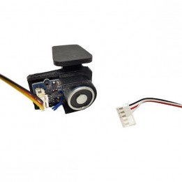 Elektromagnet für Niryo One Roboterarm