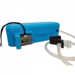Pompe à vide pour bras robotique Niryo One