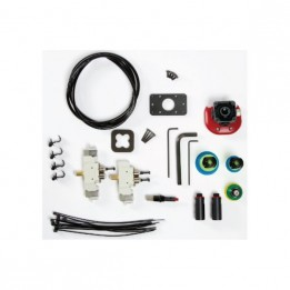 Vacuum Gripper Starter Kit for Baxter and Sawyer