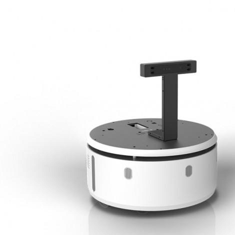 Mobile Roboter Apollo