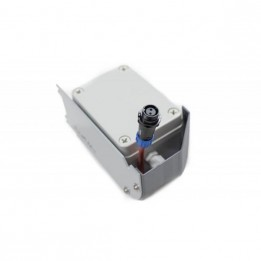 Batterie supplémentaire pour robot Leo Rover