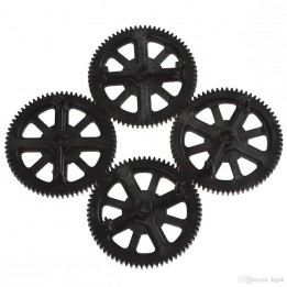 Parrot AR.Drone Replacement Gear with Shaft Set