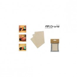 Parrot AR.Drone Adhesive Kit