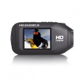 Drift HD Sport Camera