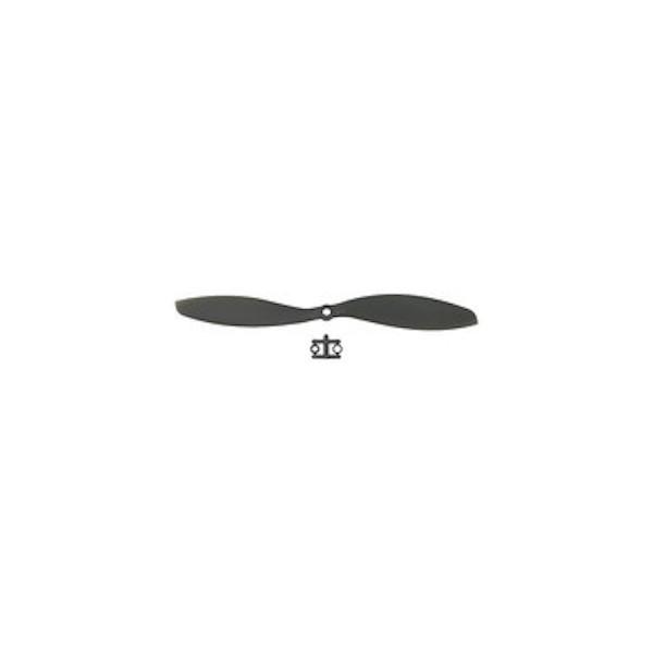 APC Propeller 10x4.7 Slow Flyer