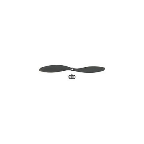 Hélice APC 10x4.7 Pusher